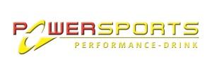 Powersports Logo